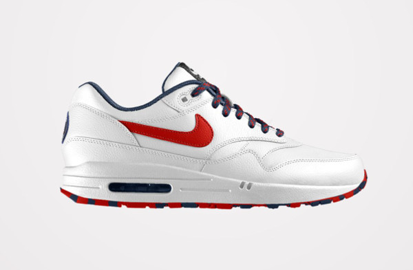 nike air max 1 id psg (10)