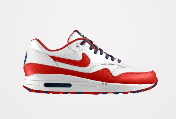 nike air max 1 id psg (11)