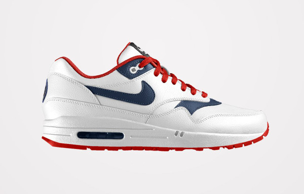 nike air max 1 id psg (12)