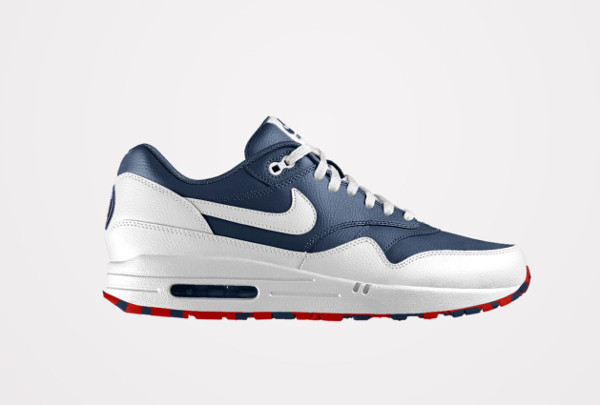 nike air max 1 id psg (2)