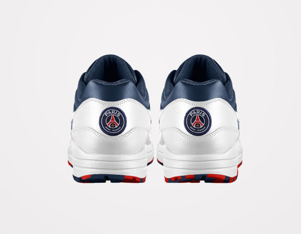 nike air max 1 id psg (3)