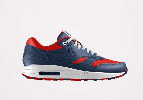nike air max 1 id psg (4)