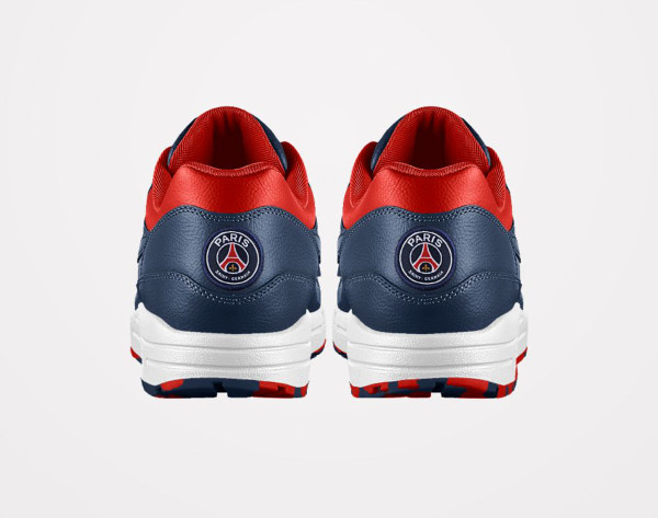 nike air max 1 id psg (5)