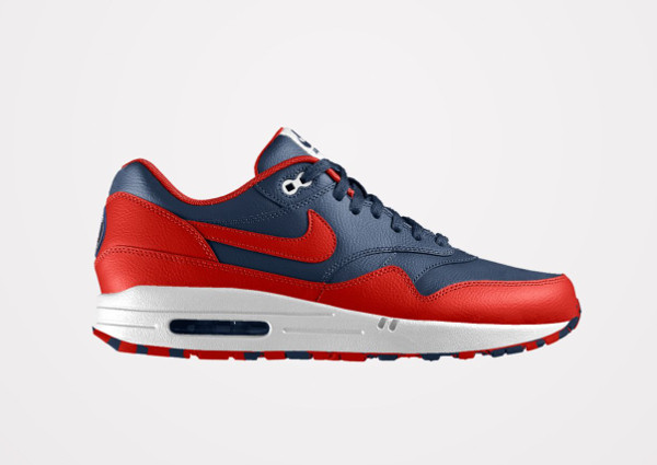 nike air max 1 id psg (6)