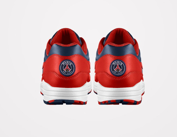 nike air max 1 id psg (7)