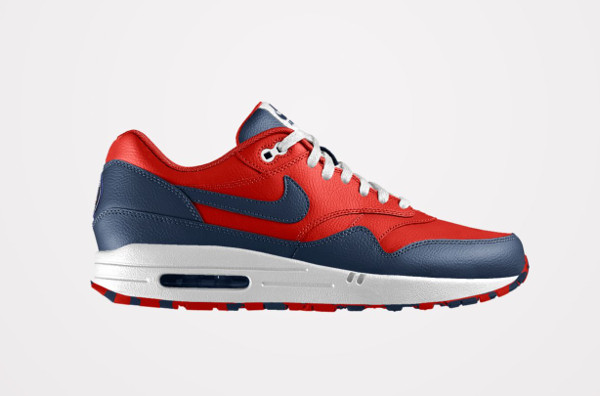 nike air max 1 id psg (8)