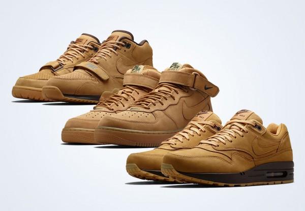nike-sportswear-flax