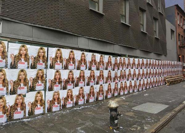 supreme-nyc-street-marketing