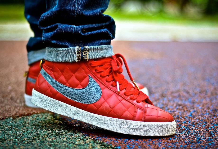 1-Nike Blazer SB x Supreme - Fosh1zzles-2 (5)