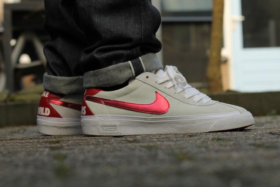 11-Nike SB Bruin x Supreme -  Felixb