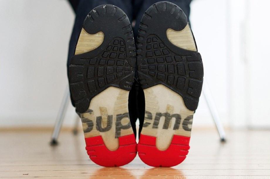 8-Nike Air Trainer SB 2 x Supreme - Jaybeez-2 (1)
