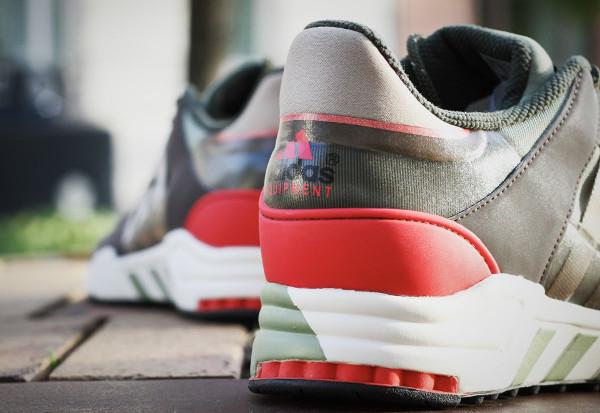 Adidas EQT Support 93 Gucci (2)
