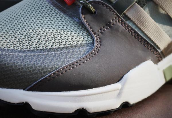 Adidas EQT Support 93 Gucci (3)