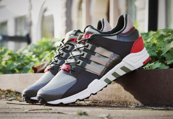 Adidas EQT Support 93 Gucci (4)