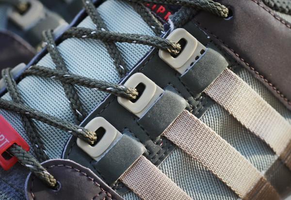 Adidas EQT Support 93 Gucci (7)