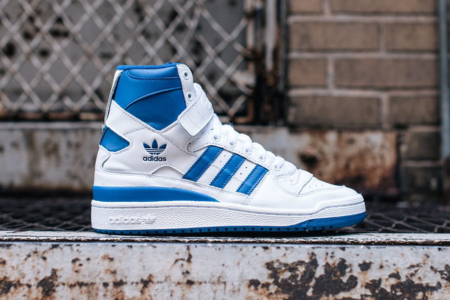 Adidas Original Forum Hi 'OG' 2014 (1)