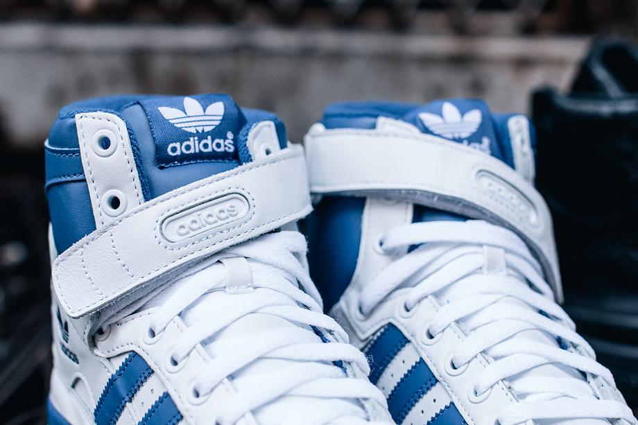 Adidas Original Forum Hi 'OG' 2014 (2)