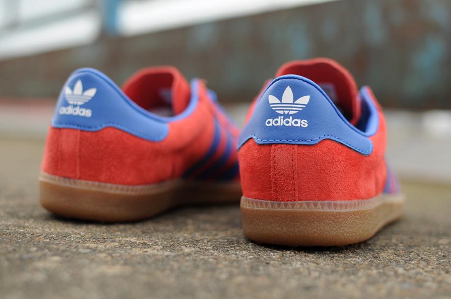Adidas Originals Rouge OG 2014 (3)