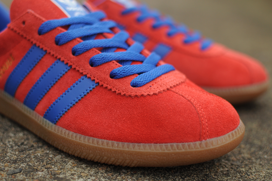 Adidas Originals Rouge OG 2014 (5)
