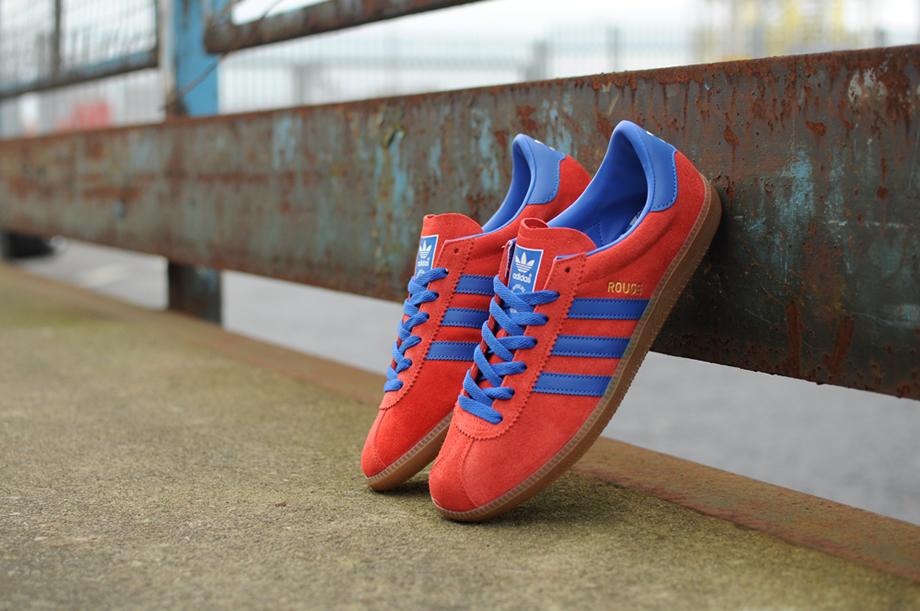 Adidas Originals Rouge OG 2014 (6)