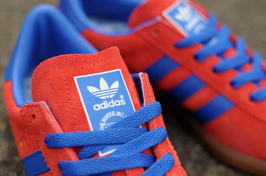 Adidas Originals Rouge OG 2014 (7)