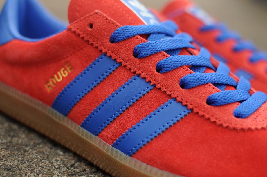 Adidas Originals Rouge OG 2014 (8)