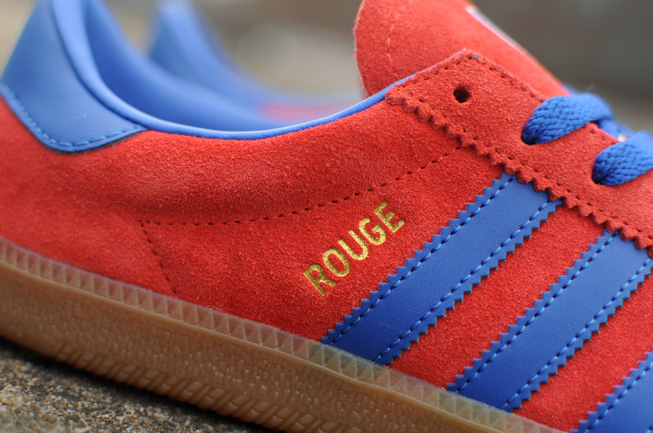 Adidas Originals Rouge OG 2014 (9)