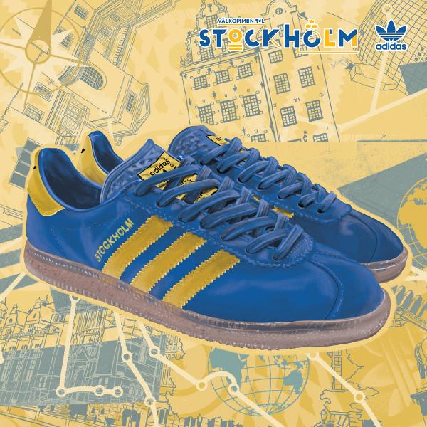 Adidas Stockholm OG 2014 (1)