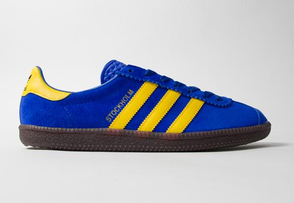 Adidas Stockholm OG 2014 (2)