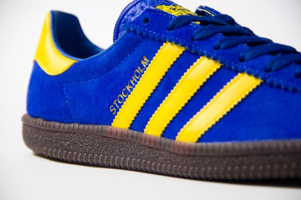 Adidas Stockholm OG 2014 (3)