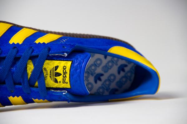 Adidas Stockholm OG 2014 (4)