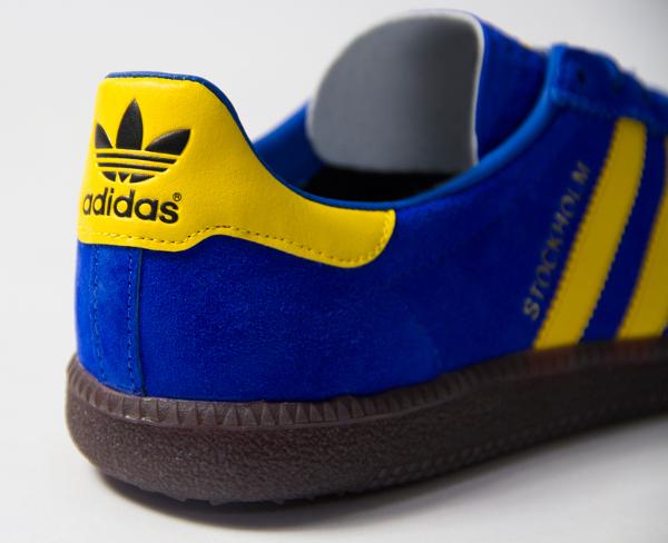 Adidas Stockholm OG 2014 (5)