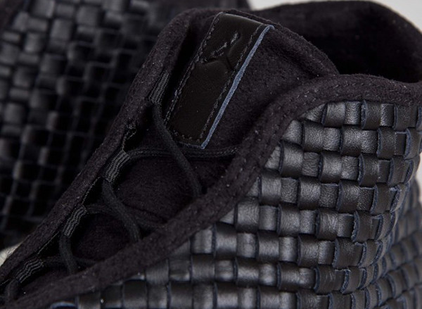 Air Jordan Future Premium Black Gum (7)