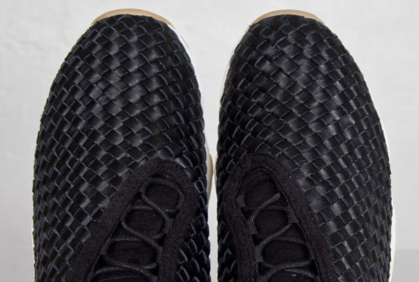 Air Jordan Future Premium Black Gum (8)