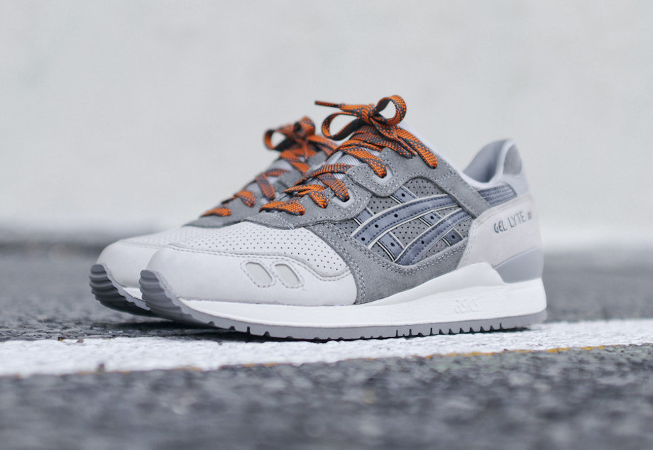 asics gel light