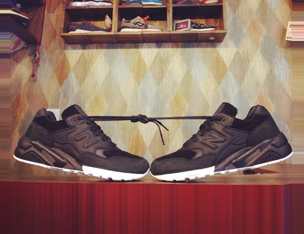New Balance MT580 x Wings & Horns (1)