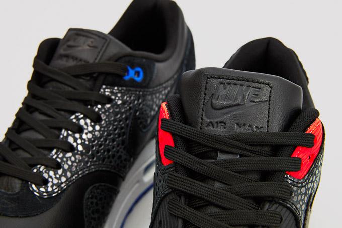 Nike Air Max 90 Deluxe Infrared Safari (6)