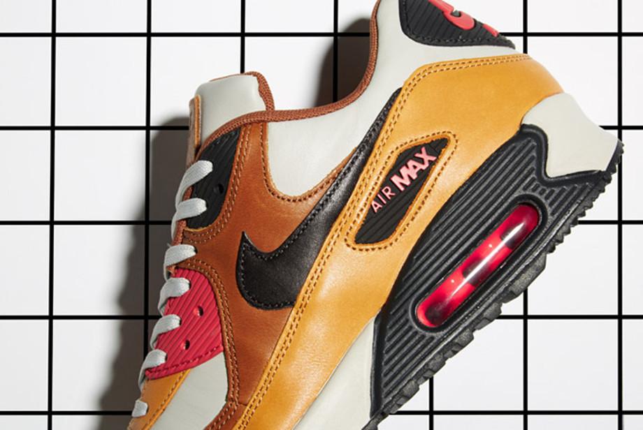 Nike Air Max 90 Escape 3 QS (1)