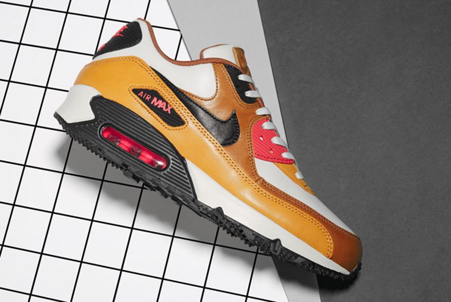 Nike Air Max 90 Escape 3 QS (3)