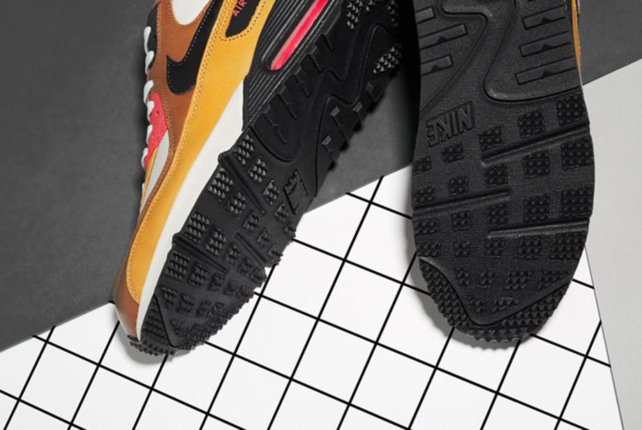 Nike Air Max 90 Escape 3 QS (5)