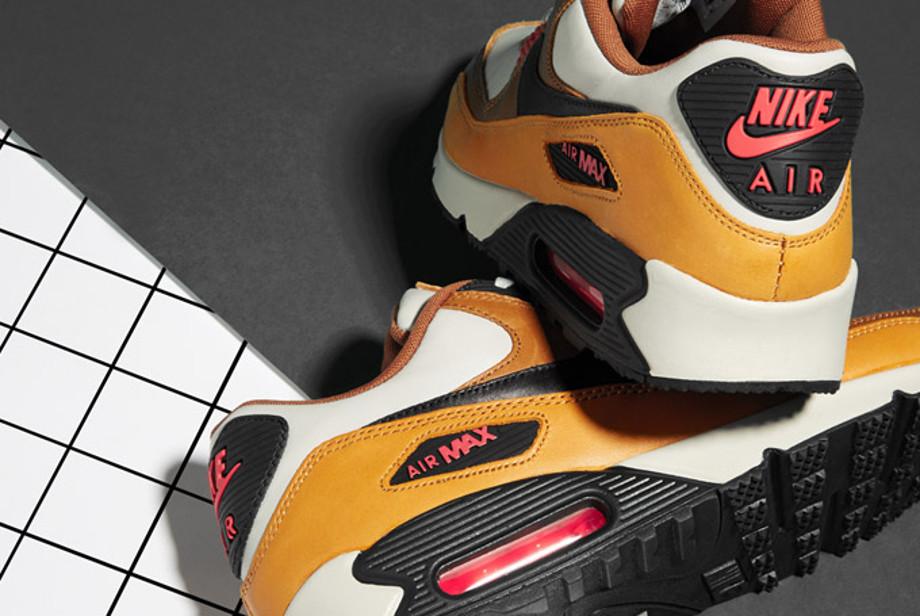 Nike Air Max 90 Escape 3 QS (6)