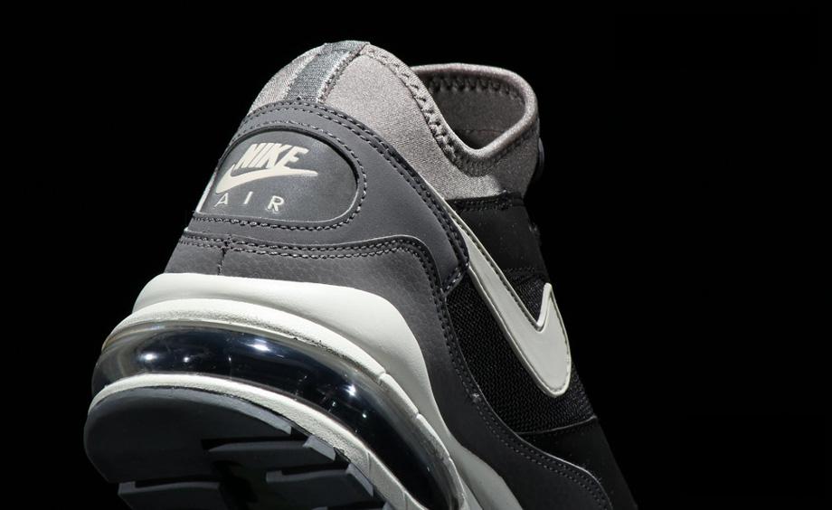 Nike Air Max 93 'Granite' (1)