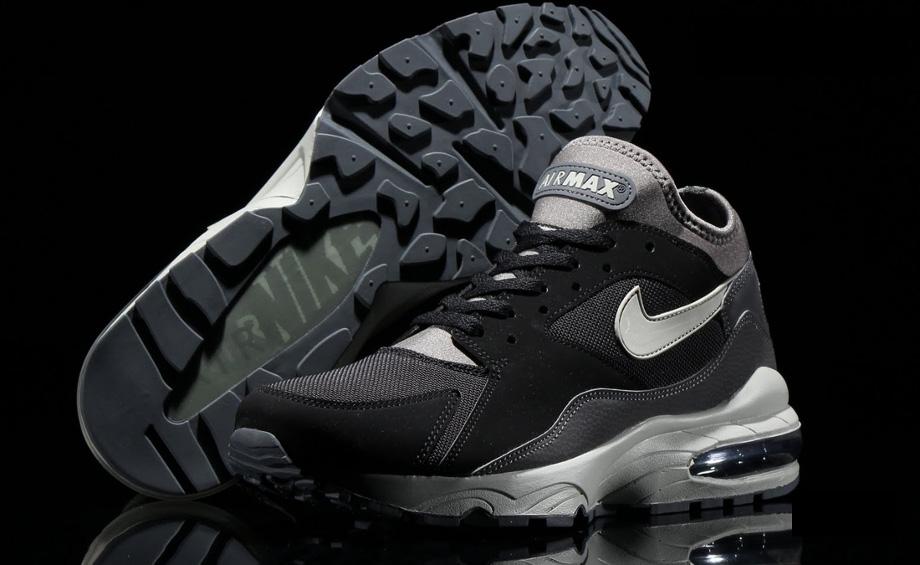 Nike Air Max 93 'Granite' (4)