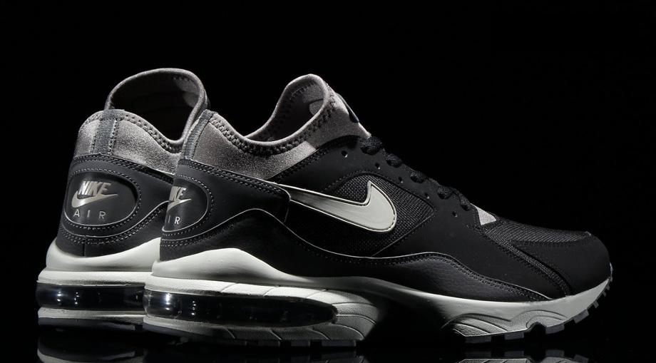 Nike Air Max 93 'Granite' (5)