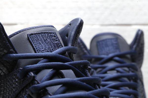 Nike Air Python SP White Obsidian Snakeskin (3)