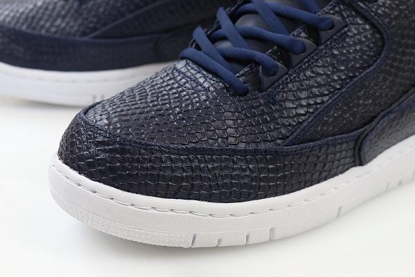 Nike Air Python SP White Obsidian Snakeskin (9)