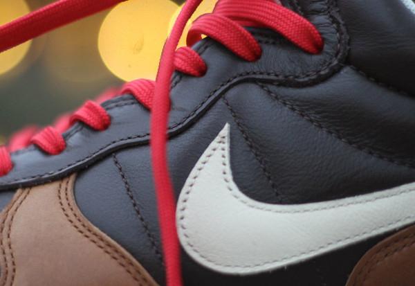 Nike Internationalist Mid Escape (4)