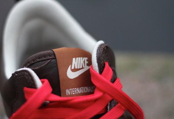 Nike Internationalist Mid Escape (5)
