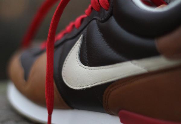 Nike Internationalist Mid Escape (6)