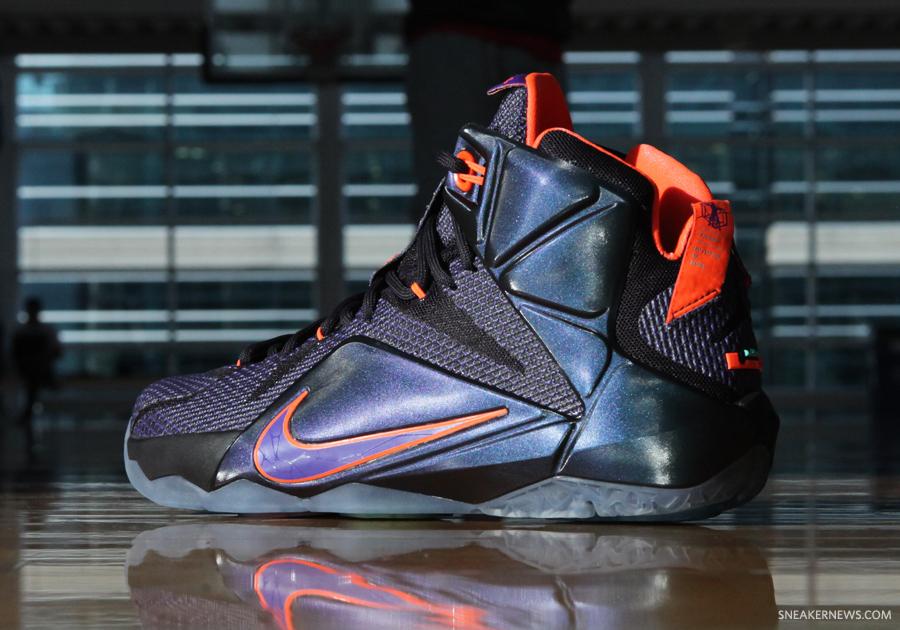Nike Lebron 12 instinct (1)
